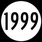 1999-2017